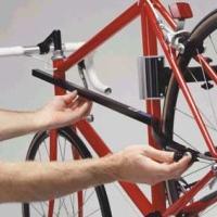 Brands Bikes Long Island
