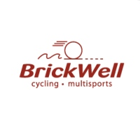 brickwell-cycling-bike-store-queens
