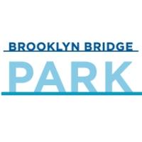 brooklyn-bridge-park-bike-path-in-brooklyn