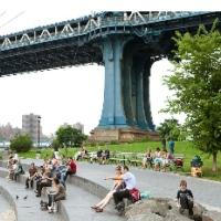 brooklyn-bridge-park-bird-watching-brooklyn