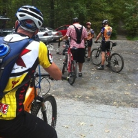 brooklyn-mountain-biking-club