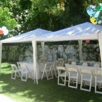 party-tent-rental-brooklyn
