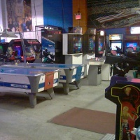 arcades-in-brooklyn