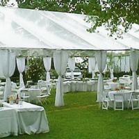 tent-rentals-in-manhattan