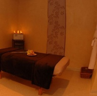 bronx-spa-retreats