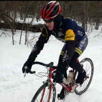 capital-bicycle-racing-club-in-upstate-ny