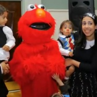 brooklyn-party-mascot