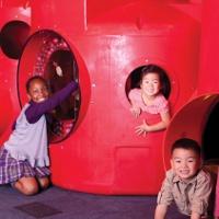 manhattan-kids-museums