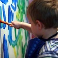 nyc-childrens-museum