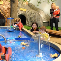 indoor-playground-new-york