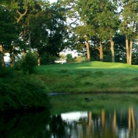 clearview-park-golf-course-in-queens