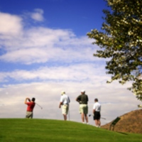 concord-crest-golf-course-in-upstate-new-york