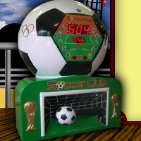 brooklyn-arcade