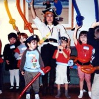 pirate-parties-in-new-york-city