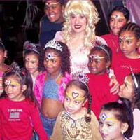 princess-theme-birthday-parties-in-new-york