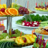 caterers-long-island