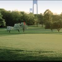 dyker-beach-golf-course-brooklyn