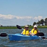 eagles-neck-kayaking-long-island