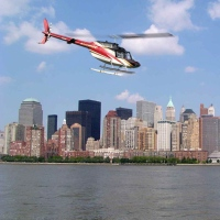 New York Helicopter Tours  Helicopter Rides In NY