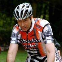 echelon-cycles-bike-shop-in-manhattan