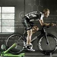 elevate-cycles-biking-upstate-ny