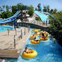 water-parks-in-upstate-ny