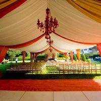 staten-island-party-tent-rentals