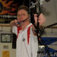 flying-arrow-sports-2-archery-ranges-upstate-ny