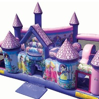 bounce-house-rentals-in-bronx