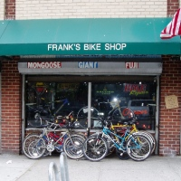 franks-bike-shop-in-manhattan