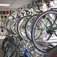 freemans-bridge-sports-biking-in-upstate-ny