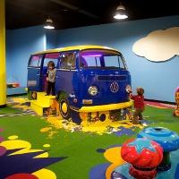 brooklyn-indoor-playground