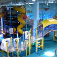 indoor-play-places-on-long-island