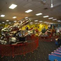 staten-island-arcade-fun-center