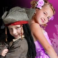 pirate-parties-in-brooklyn