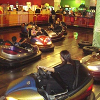 arcades-in-queens