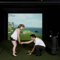 golf-manhattan
