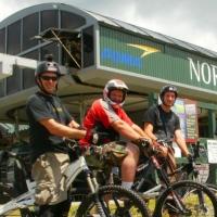 gore-mountain-biking-in-upstate-ny