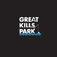 great-kills-park-biking-on-staten-island
