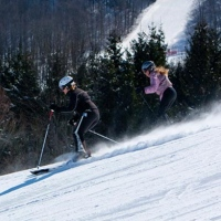greek-peak-mountain-resort-skiing-upstate-ny