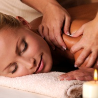 Spa getaways ny spa getaways in new york for Weekend spa getaways ny