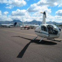 h-and-l-enterprises-helicopter-tours-upstate-ny