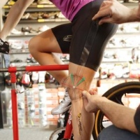 handlebars-cycle-company-biking-upstate-ny