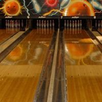 manhattan-bowling