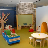 manhattan-indoor-playground-in-ny