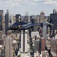 helicopter-flight-services-nyc