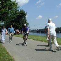 hudson-river-valley-greenway-bike-trail-in-manhattan
