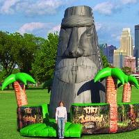 inflatable-rentals-staten-island