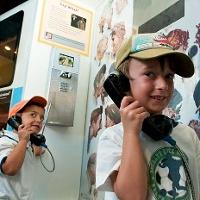 brooklyn-kids-museums