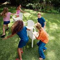 queens-kids-party-djs